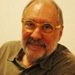 Prof Eric Corijn