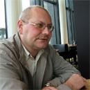 Prof Juri Soolep