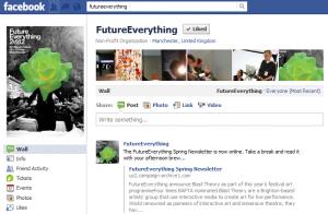 Futureeverything 4